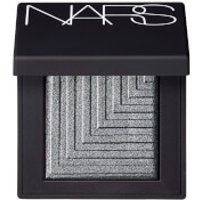 NARS Cosmetics Dual Intensity Eyeshadow - Titania