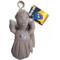 Dr Who Plush Keychain (sound) - Dr Who Gifts