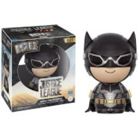 Justice League Batman Tactical Dorbz Vinyl Figure - Batman Gifts