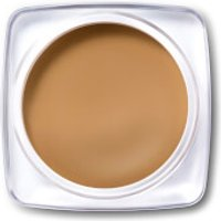 EX1 Cosmetics Delete Concealer 6.5g (Various Shades) - 8.0