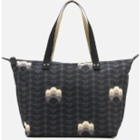 orla-kiely-women-zip-shopper-bag-dusk