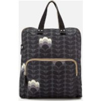 orla-kiely-women-backpack-tote-dusk