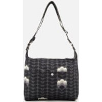 orla-kiely-women-large-cross-body-bag-dusk