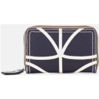 orla-kiely-women-medium-zip-wallet-orchid