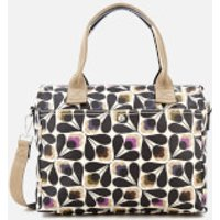 orla-kiely-women-zip-messenger-bag-multi