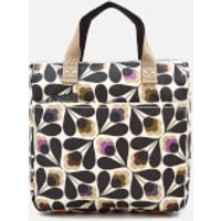 orla-kiely-women-small-backpack-multi