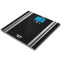 Salter Mibody Analyser Scale - Black