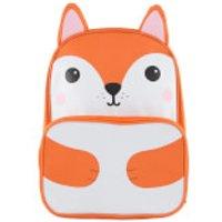 Sass & Belle Kawaii Friends Backpack - Hiro Fox - Friends Gifts
