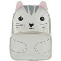 Sass & Belle Kawaii Friends Backpack - Nori Cat - Friends Gifts