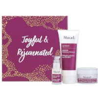 murad-joyful-replenished-set-worth-12450