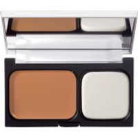 diego dalla palma Cream Compact Foundation 8ml (Various Shades) - Orange Beige