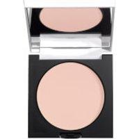 diego dalla palma Compact Powder 9g (Various Shades) - Pink