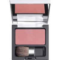 diego dalla palma Powder Blush 5g (Various Shades) - Satin Warm Pink