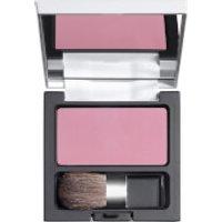 diego dalla palma Powder Blush 5g (Various Shades) - Satin Pink