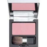 Diego Dalla Palma Powder Blush 5g (Various Shades) - Matt Pink Tint