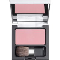 diego dalla palma Powder Blush 5g (Various Shades) - Matt Pink Tint