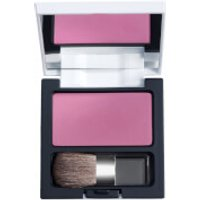 diego dalla palma Powder Blush 5g (Various Shades) - Pink Strawberry