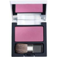diego dalla palma Powder Blush 5g (Various Shades) - Pink Strawberry