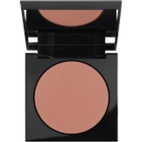 diego dalla palma Makeupstudio Complexion Enhancer Bronzing Powder 9g (Various Shades) - Terracotta