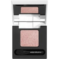 Diego Dalla Palma Satin Pearl Eye Shadow 2g (Various Shades) - Pale Pink