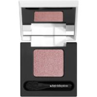 diego dalla palma Satin Pearl Eye Shadow 2g (Various Shades) - Antique Pink