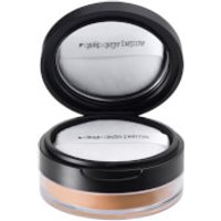 diego dalla palma Transparent Powder 22g (Various Shades) - Transparent Light Skins