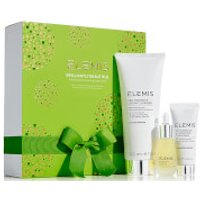 Elemis Brilliantly Beautiful Gift Set (Worth 101.20)