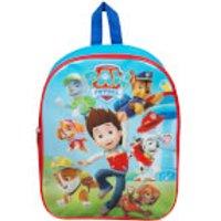 Nickelodeon Paw Patrol Backpack - Blue