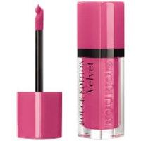 Bourjois Rouge Edition Velvet Lipstick (Various Shades) - Babe Idole