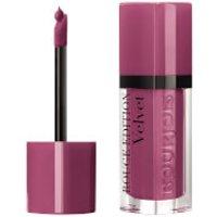 Bourjois Rouge Edition Velvet Lipstick (Various Shades) - In Mauve