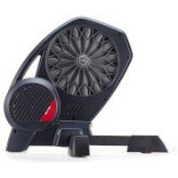 Elite Direto Direct Drive Smart B+ Power Meter Turbo Trainer