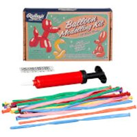 Ridley's Balloon Modelling Kit - Modelling Gifts