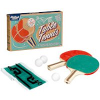 Ridleys Table Tennis