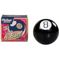 Ridleys Mystic 8 Ball
