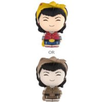 DC Bombshells Wonder Woman Dorbz Vinyl Figure - Wonder Woman Gifts