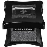 Illamasqua Powder Eye Shadow - Superstitious