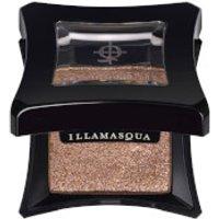 Illamasqua Powder Eye Shadow - Hoard
