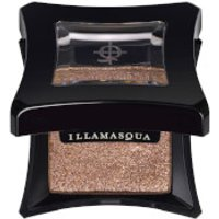 Illamasqua Powder Eye Shadow 2g (Various Shades) - Hoard