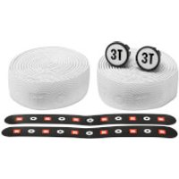 3t Corious Team Bar Tape - Black
