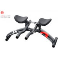 3t Revo Team Stealth Carbon Aerobar