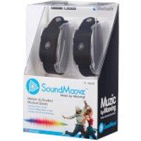 sound-moovz-musical-bandz-black