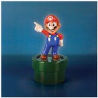 Super Mario Mario Light