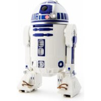 Sphero Star Wars R2-D2 App-Enabled Droid - Star Wars Gifts