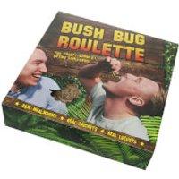 bush-bug-roulette-game