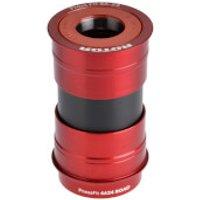 Rotor BBRight Press Fit 46 Bottom Bracket - Ceramic