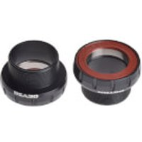 Rotor BSA 30mm Bottom Bracket Converter - Steel