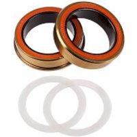 Rotor Press Fit 4130 Bottom Bracket - Ceramic