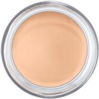 NYX Professional Makeup Concealer Jar (Various Shades) - Yellow