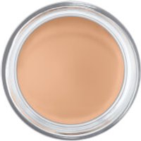 NYX Professional Makeup Concealer Jar (Various Shades) - Light