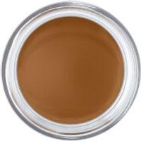 NYX Professional Makeup Concealer Jar (Various Shades) - Nutmeg
